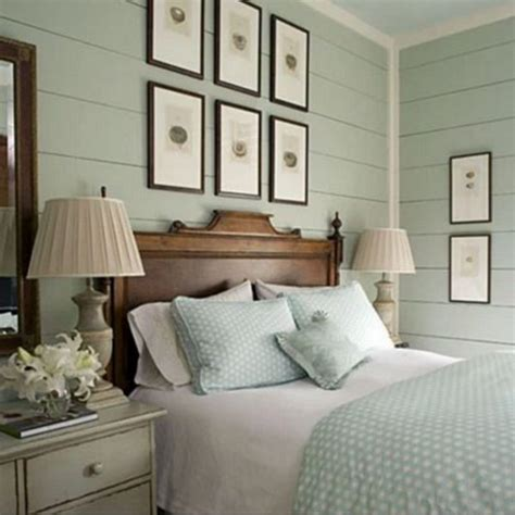 peaceful bedroom colors creative ways to make your small bedroom look bigger hative