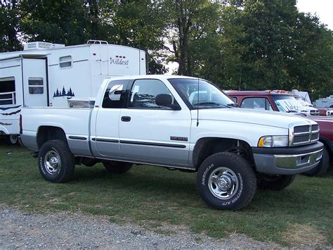 1998 12 valve cummins diesel quot help quot thedieselgarage com how many quot grail quot trucks are out there dodge diesel diesel truck resource forums