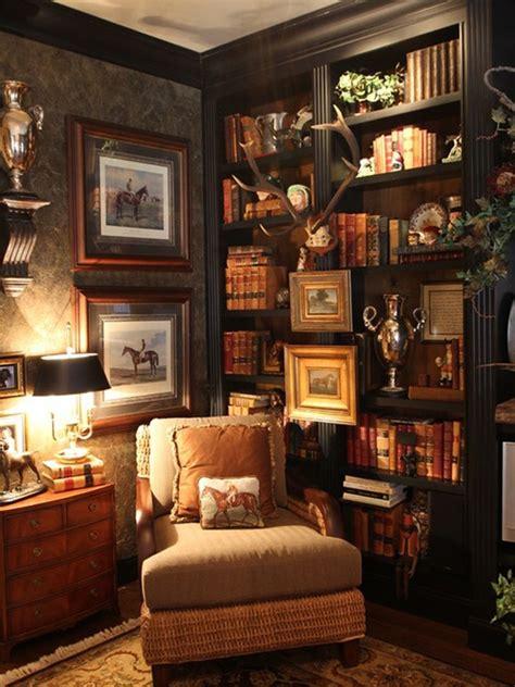 inredningstips f 229 stilen english cosy inredningsvis