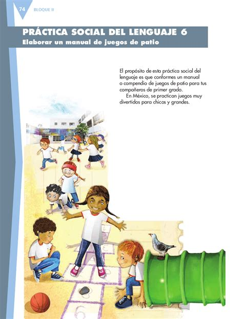 libro de texto sep atlas 5to grado issuu 2015 16 primaria libros de quinto grado 2012 2013 sep por una mejor aula