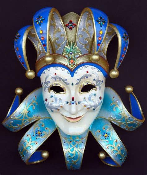 printable jester mask full jester mask venetian masks pinterest masks and