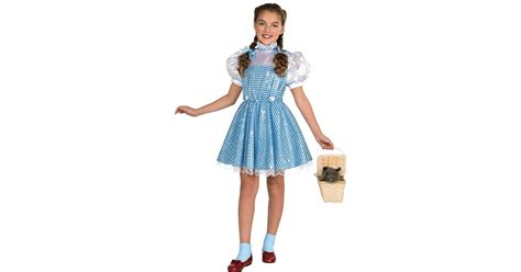 Oz Dres Mickey Whiite the wizard of oz dorothy child costume buycostumes