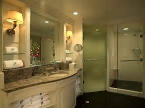 miscellaneous guest bathroom decor interior decoration