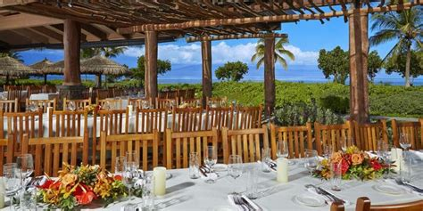 lahaina beach house duke s beach house weddings get prices for wedding venues in hi