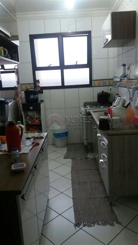apartamento quitauna apartamento de 2 dormit 243 rios 224 venda em quita 250 na osasco