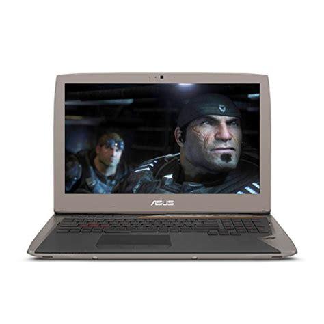 Asus Rog 17 3 Laptop Intel I7 32gb Memory asus rog g701vi oc edition 17 3 quot 120hz g sync vr gaming laptop gtx 1080 7th i7 32gb