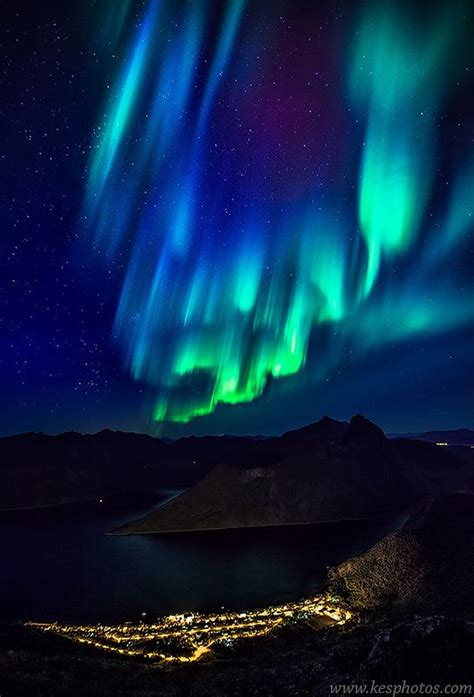 what color are the northern lights 15 best images about northern lights on pinterest kale