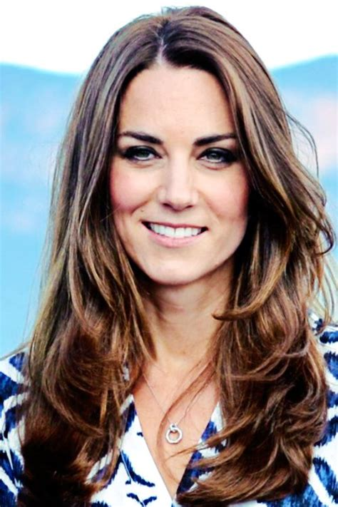 haircuts cambridge 10 best ideas about kate middleton hair on pinterest