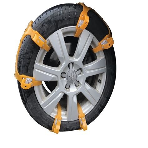 best snow chain wholesale tire chains trucks buy best tire chains