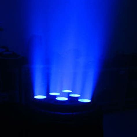 Lu Par Led 84 X 3w Rgbw led moving beam lyre beam dmx led rgbw cree