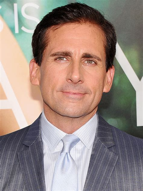 Steve Search Steve Carell Images