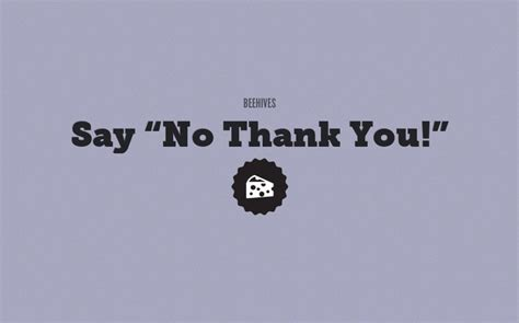 Say No Thanks storybird read stories