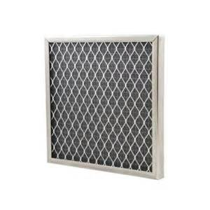 home depot furnace filters lifestyle plus 20 in x 20 in x 1 in washable