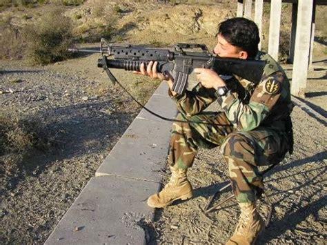 hd walpaper pak army hd wallpapers