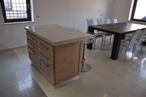 isola da cucina cucine moderne fadini mobili cerea verona