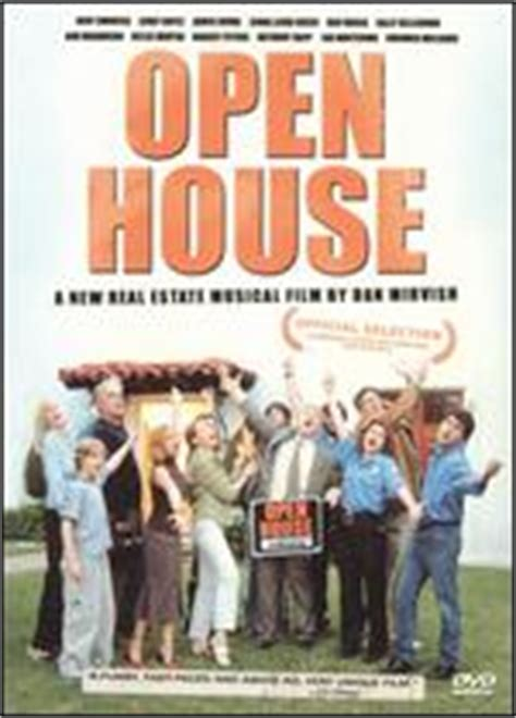 Section 8 Opening Hours by Open House Trailer Cast Showtimes Nytimes