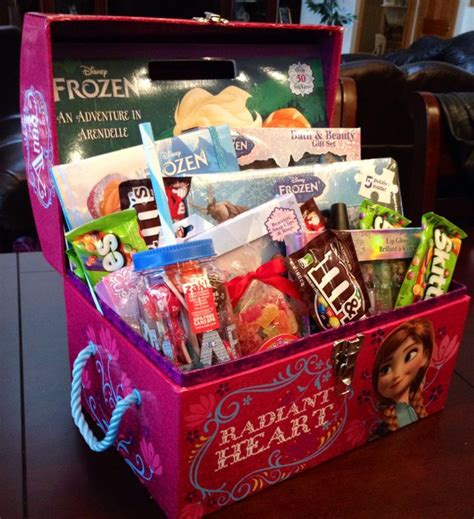 6 year gifts 25 best ideas about gift baskets on