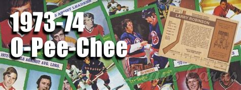 Want To Sell My Gift Card - buy 1973 74 o pee chee hockey cards sell 1973 74 o pee chee hockey cards dean s cards