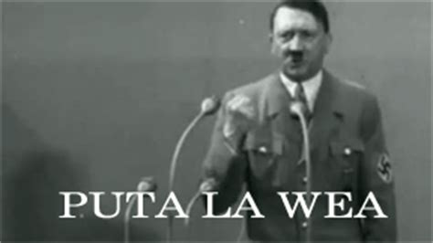 imagenes blanco y negro gif hitler gif find share on giphy