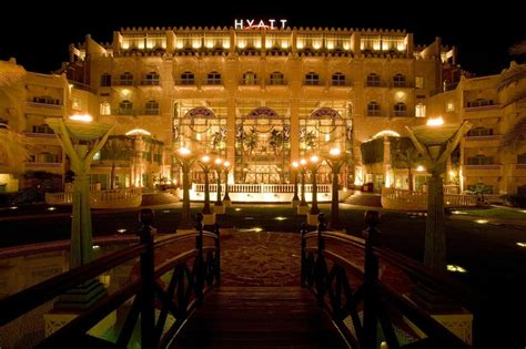 best hotel in muscat grand hyatt muscat updated 2018 prices hotel reviews