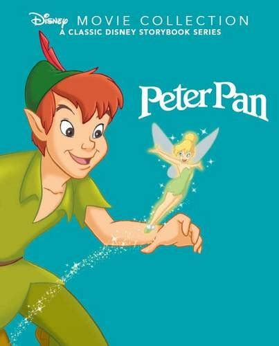 peter pan disneys wonderful 0717283283 librarika walt disney s peter pan disney s wonderful world of reading