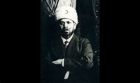 biography of maulana muhammad ali jauhar maulana muhammad ali jauhar a man who chose the pen