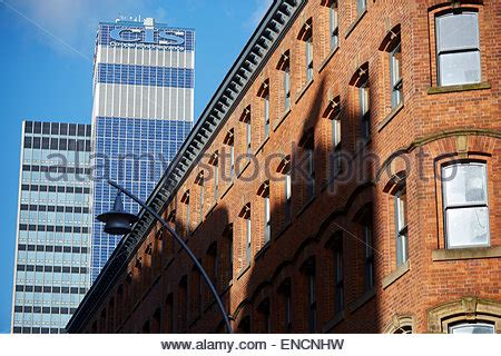 cis house insurance cis tower stock photos cis tower stock images alamy