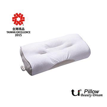 adjustable air pillow for sleep on kuo nao co ltd idealez taiwan b2b trade portal