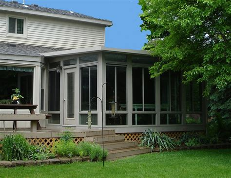 Sunroom Photo Gallery sunrooms conservatory patio enclosure showroom photo gallery