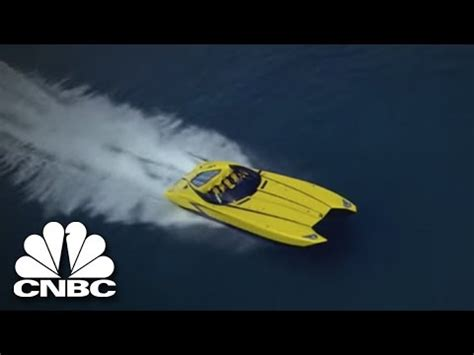 lamborghini boat sound the first lamborghini speed boat lamboat racing the
