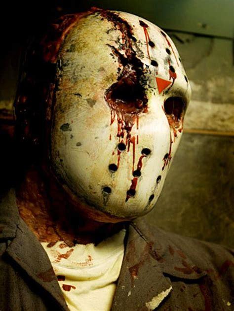 imagenes de halloween jason lista personajes de pel 237 culas de terror