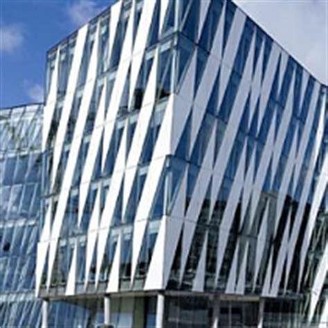 saxo bank india saxo bank office photos glassdoor