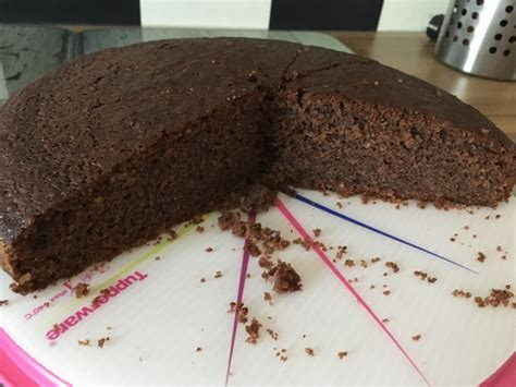 nesquik kuchen nesquik kuchen chefkoch beliebte rezepte f 252 r kuchen und
