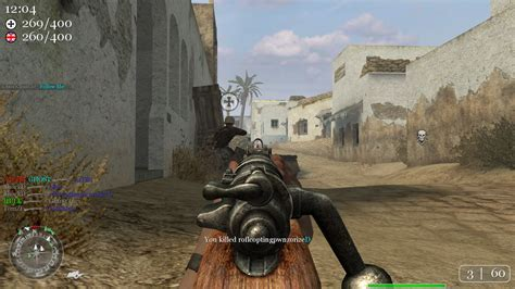 call of duty 2 image call of duty 2 similar games giant bomb