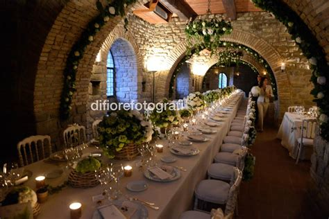 tavolo imperiale tendenze wedding 2017 il tavolo imperiale wedding