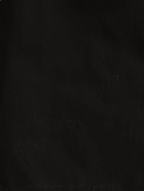 Black Essay by Black Paper Fulfere