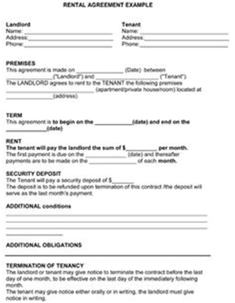 free silent partner agreement template silent partnership agreement template with sle