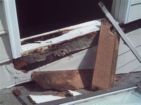 Replacing An Interior Window Sill Interior Window Sill Replacement Smalltowndjs