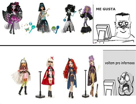 Monster High Memes - monster memes oo
