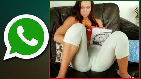 Design House Online Free No Download novinhas do zap zap whatsapp videos fails engra 231 ados