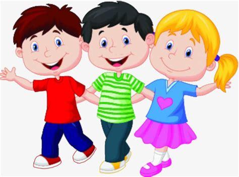 imagenes niños jugando en grupo ni 241 os jugando juntos los ni 241 os r 237 en ni 241 o re 237 r un grupo