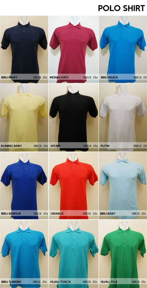 Hoodie Zipper Bank Mandiri 1 polo shirt cotton pique 20s cotton tc 30s kpp kaos