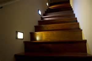 how to change light bulbs in a stairwell g4 led bulb 3 watt 20 watt equivalent bi pin led disc