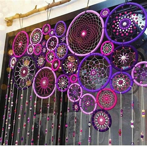 how to make a beaded curtain 25 best ideas about beaded curtains on pinterest bead