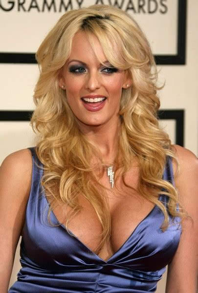 stormy daniels couch celebrities lists by usa peoples page 48