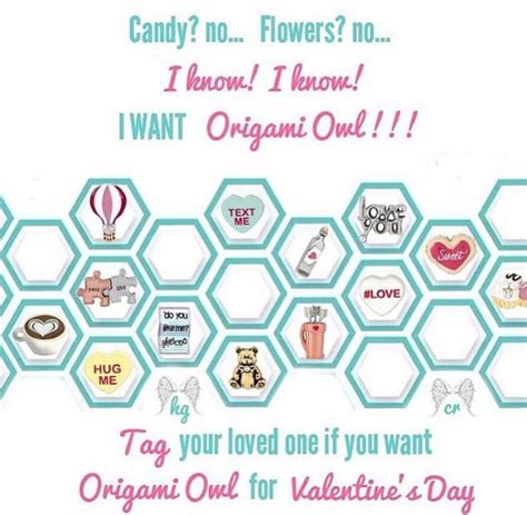 Origami Owl Uk - 217 best images about origami owl on see best
