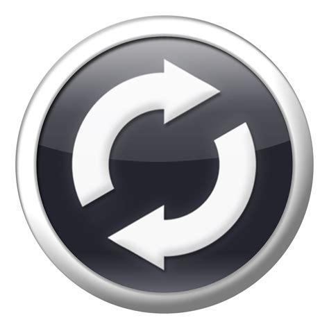 converter icon download free software converting icon files antiqueletitbit