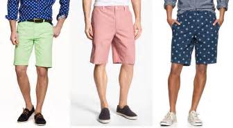colorful shorts how to wear s shorts