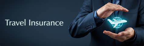 house of travel travel insurance insurance house uae car insurance health insurance