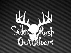 sudden rush ea sudden rush outdoors movies tv roku channel store